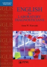 English for Laboratory Diagnosticians