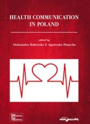 Health Communication in Poland