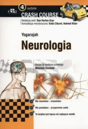 Neurologia Crash Course