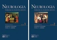 Neurologia Tom 1-2