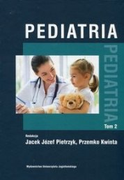 Pediatria Tom 2