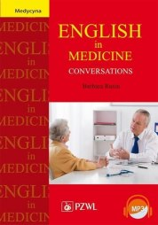 English in Medicine Conversations