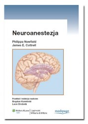 NEUROANESTEZJA. NEWFIELD, COTTRELL