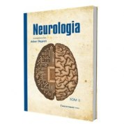 Neurologia TOM II