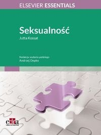 Seksualność Elsevier Essentials