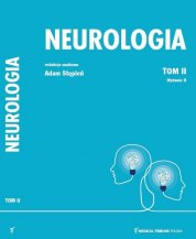 Neurologia Tom 2 wyd. II