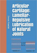 Articular Cartilage Lamellar Respulsive Lubrication of Natural Joints